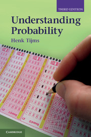 Understanding Probability (3rd Edition)