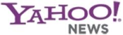 YahooNewsIcon