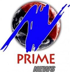 prime-news