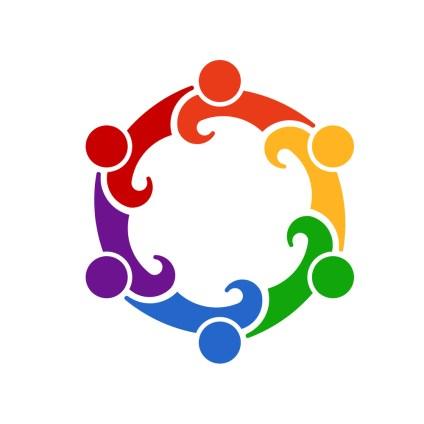 Colloquium Image via Shutterstock