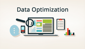 Data-Optimization2-300x174