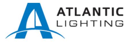 lighting retrofit lighting consultant