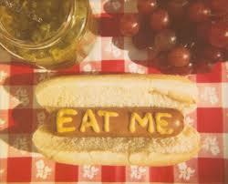 eatme
