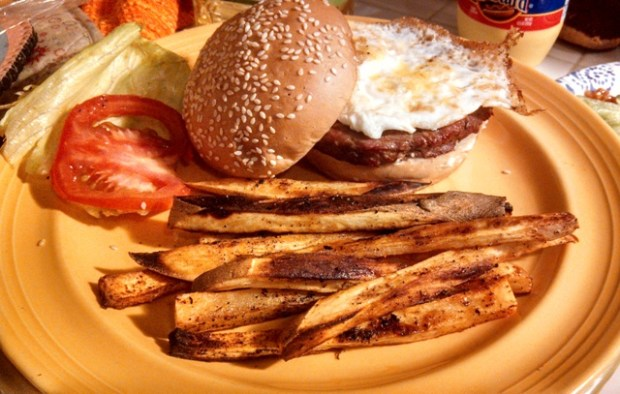 blog_burger