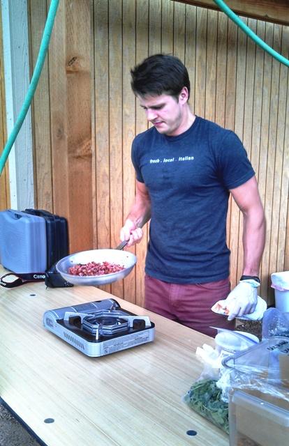 blog_bacon