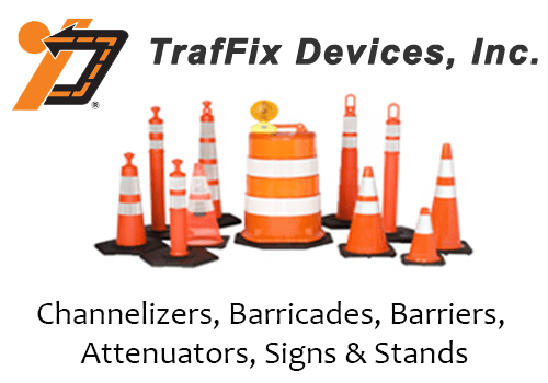 Traffix-Devices-Portfolio