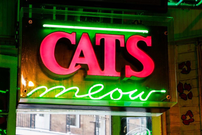 cat'smeow