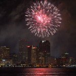 4th-of-july-new-orleans