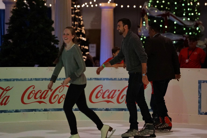 ice-rink-nola-christmasfest