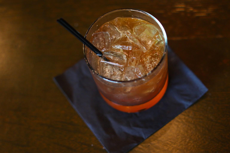 square-root-bourbon-cocktail