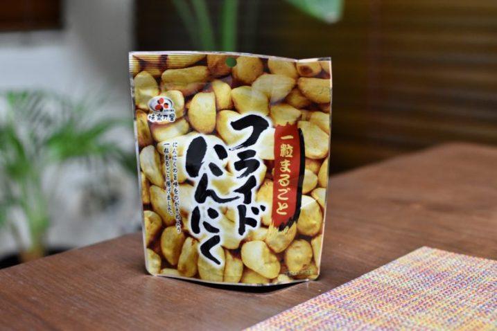 成城石井のお菓子