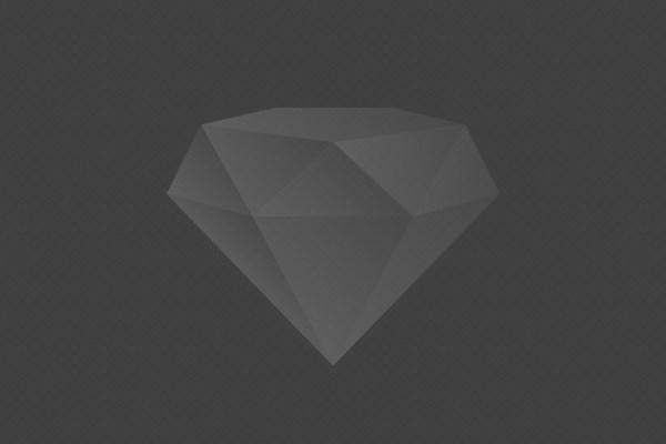 Single Project – 2/3 Video