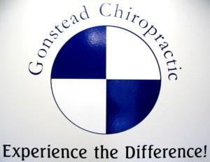 Gonstead logo