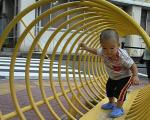 2008-08-11No(011)st.jpg