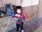 2011-01-10No(039)st.jpg