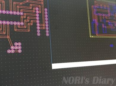 プリント基板設計