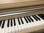 KAWAI電子ピアノ