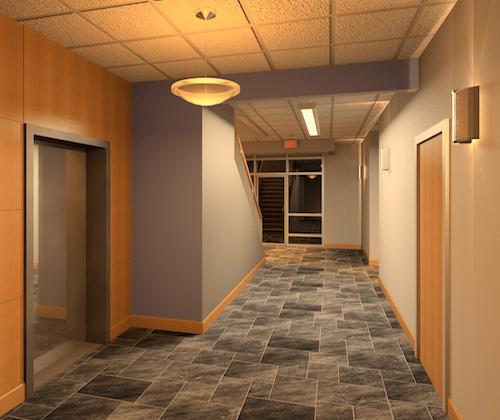 1st-Floor-Lobby-@-Elevator.png?resize=500%2C420