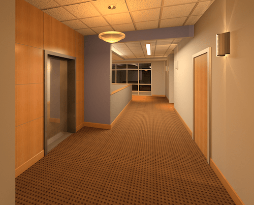 2nd-Floor-Lobby-@-Elevator.png?resize=500%2C403