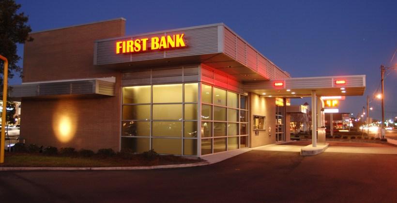 First_Bank_Hanover_ExtNite2.jpg?resize=820%2C420&ssl=1