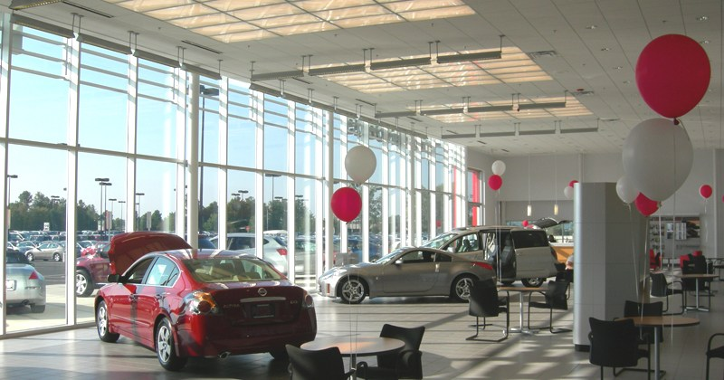 nissan-showroom.jpg?resize=800%2C420