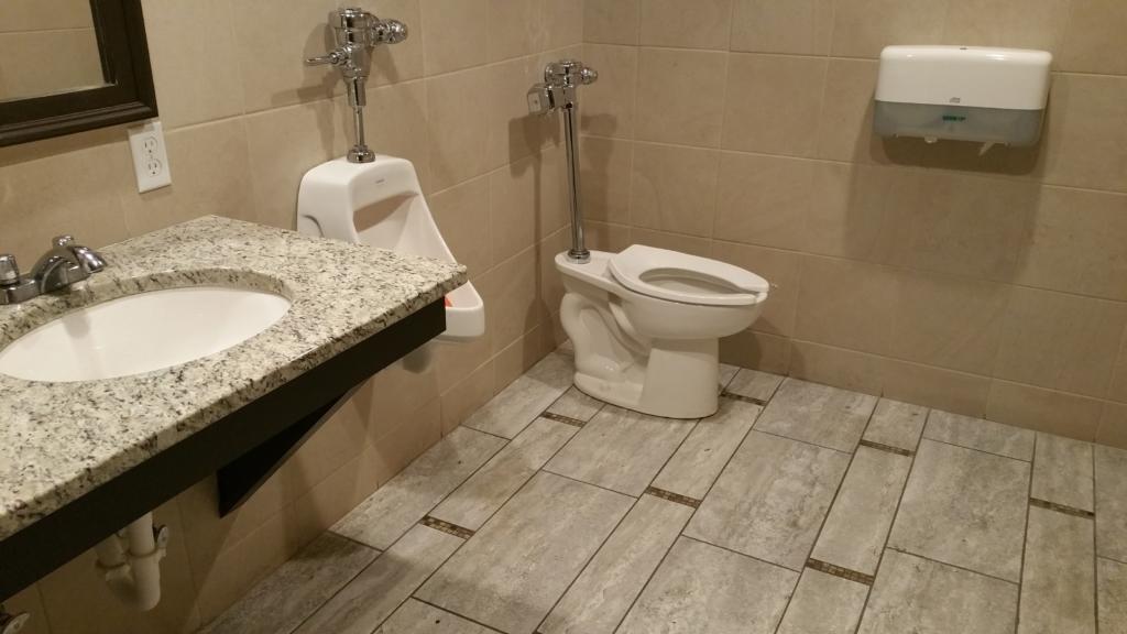 Restroom5