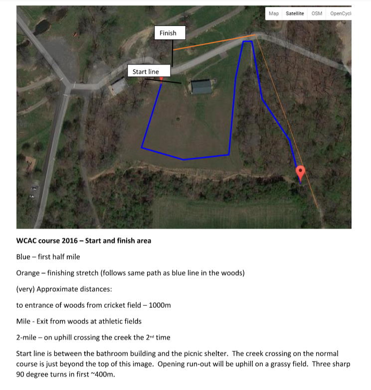 wcac-2016-course-2