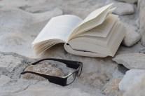 ...Zeit zum lesen!