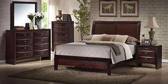 Gonzalez Furniture Discount Furniture In McAllen And