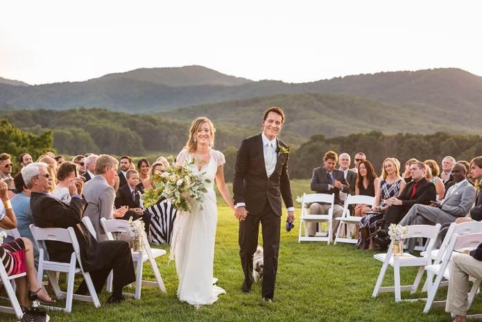 Megan & Adam – A Love Story