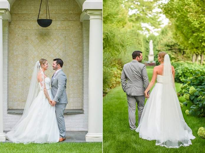 villa_tAshley & Terrell – A Wedding Storyerrace_art_museum_milwaukee_wi_ashely_terrell_september_6_2015_67