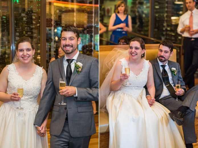 Anna & Ryan – A Love Story