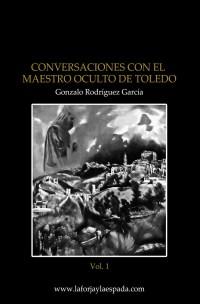 libro_vol1