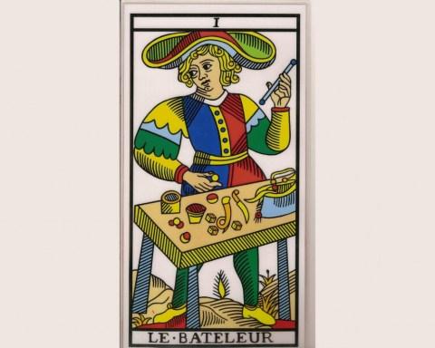 La leyenda del Mago Illán y la Escuela de Nigromancia de Toledo