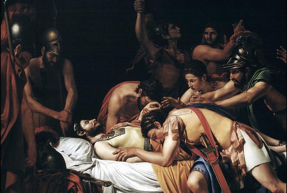 La Conquista Romana de Hispania: Viriato y Numancia.20 años de guerras