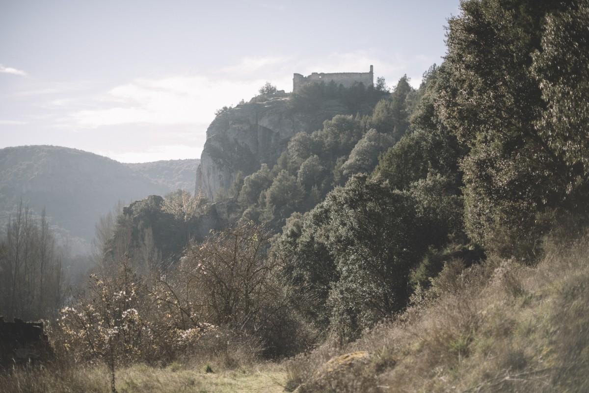 Magia y Épica en la literatura medieval (I)