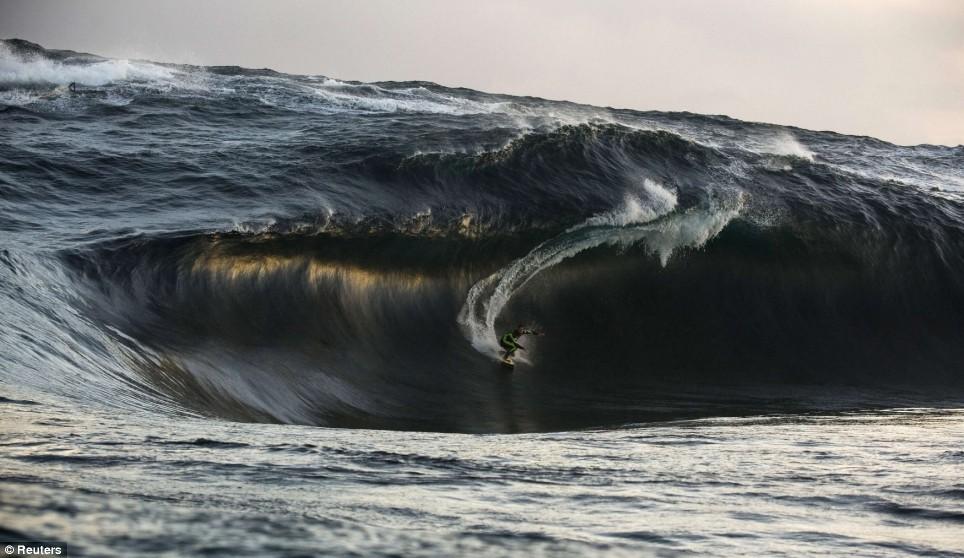 big-surf2