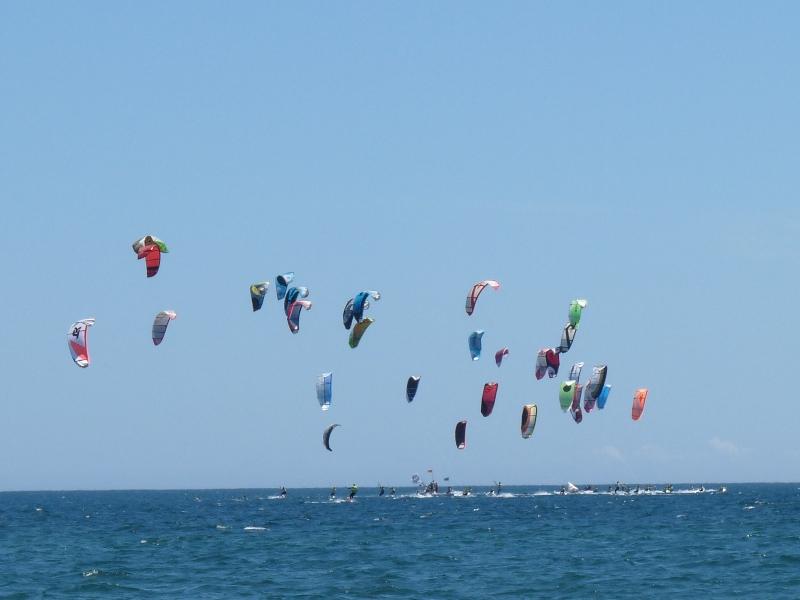 kite masters 2009_1