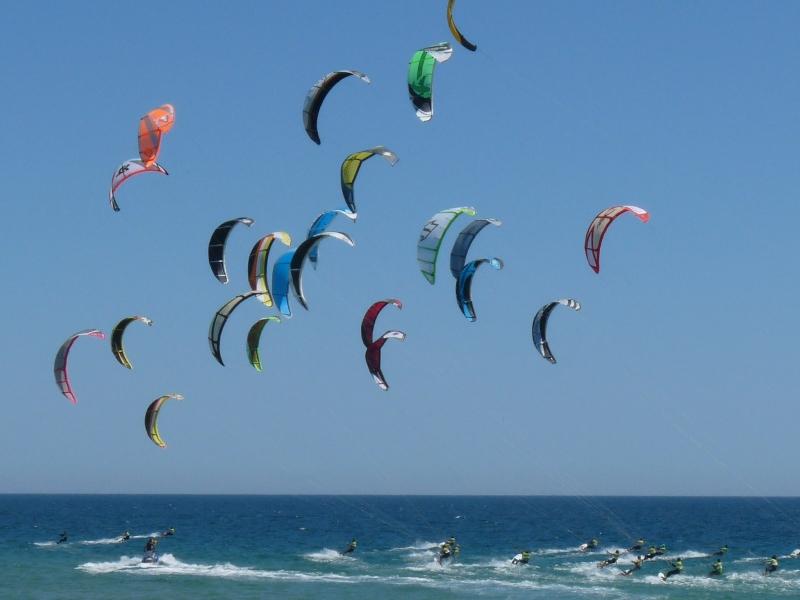 kite masters 2009_7