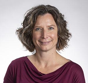 Jessica Pinkston Cornerstone Advisors