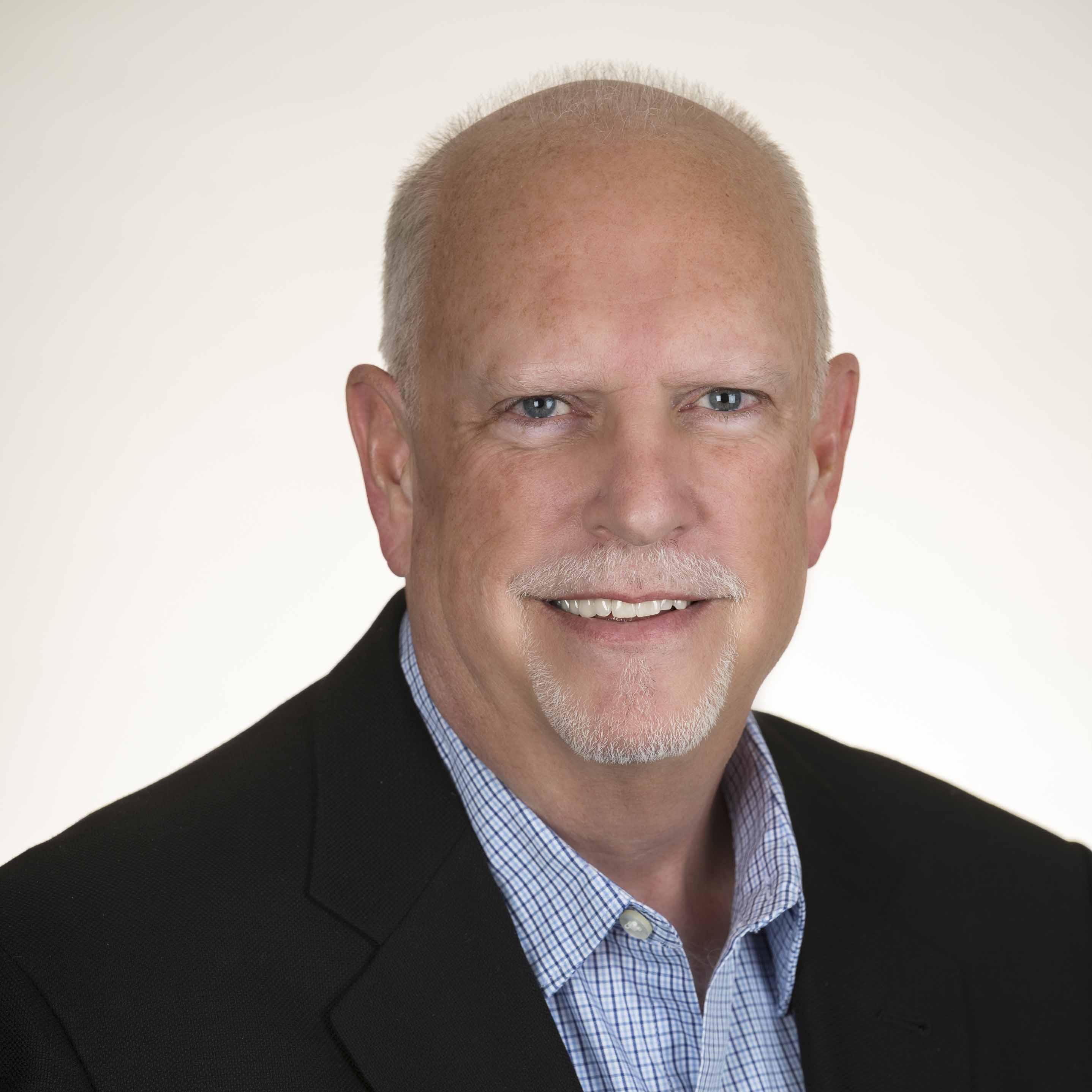 Steve Koenemann