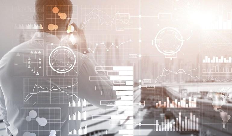 how data analytics help business