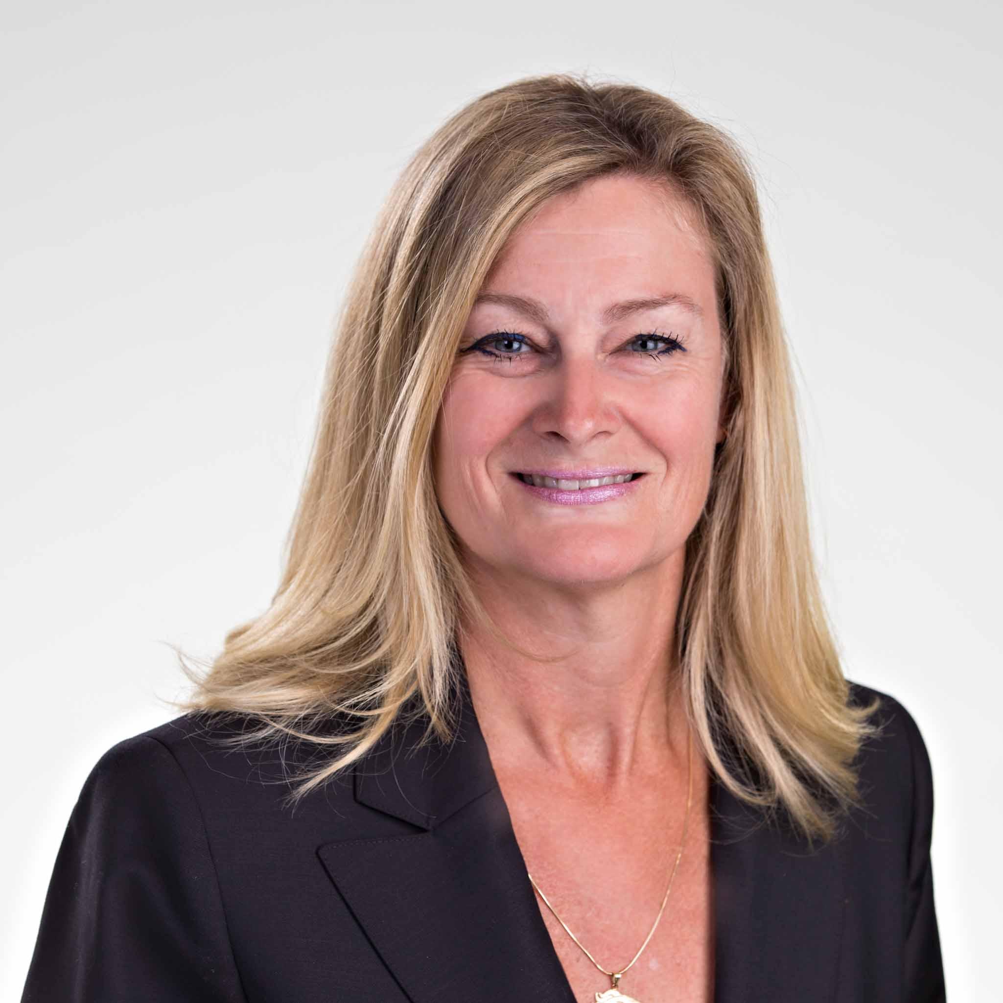 Michelle Lederer | Cornerstone Advisors
