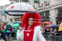 London Pride #104