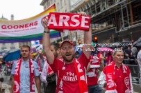 London Pride #111