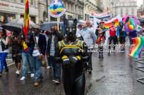 London Pride #113