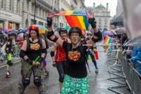 London Pride #120