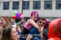 London Pride #122