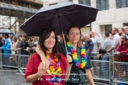 London Pride #127