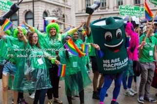 London Pride #138